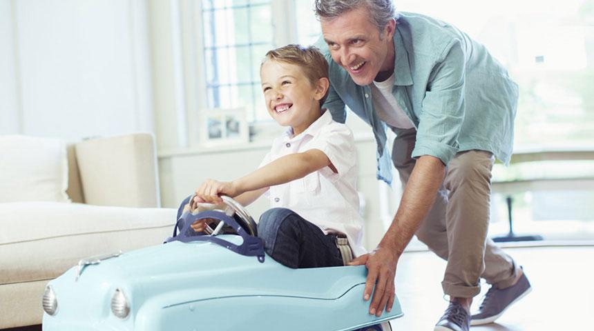 apprendre conduire votre enfant en 4 tapes les ap assurances. Black Bedroom Furniture Sets. Home Design Ideas